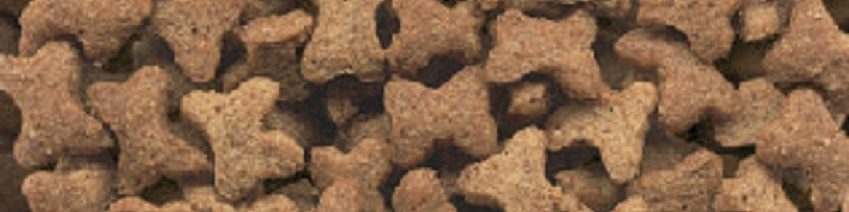 Dog Snacks and Treats