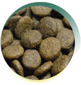 Grain Free Haddock with Sweet Potato & Parsley