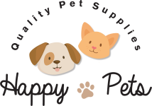 Happy Pets Direct